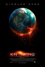 knowing-poster-580x858.jpg