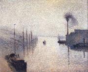 Camille Pissarro-867876