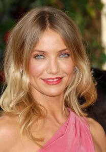 cameron_diaz_2009_golden_globe_awards_1.0.0.0x0.400x576